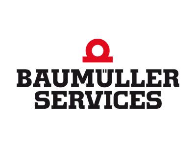 https://spedicamlogistik.de/wp-content/uploads/2019/03/baumueller.jpg