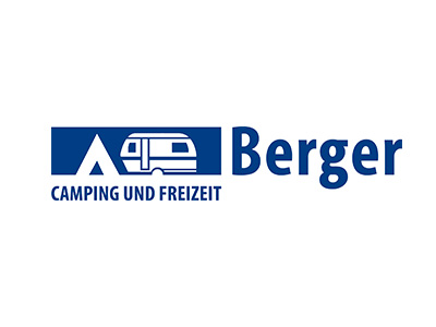 https://spedicamlogistik.de/wp-content/uploads/2019/03/berger.jpg