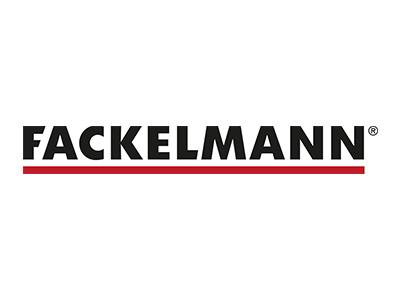 https://spedicamlogistik.de/wp-content/uploads/2019/03/fackelmann.jpg