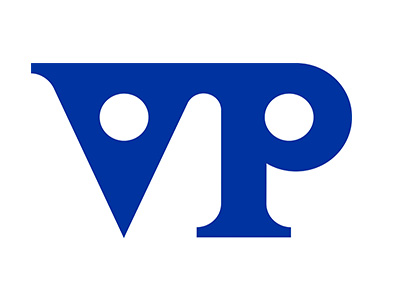 https://spedicamlogistik.de/wp-content/uploads/2019/03/vp_logo.jpg