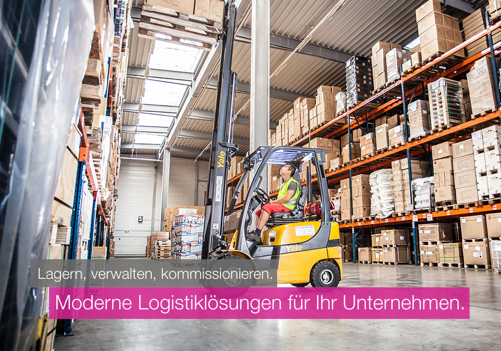 header_logistik_mobile