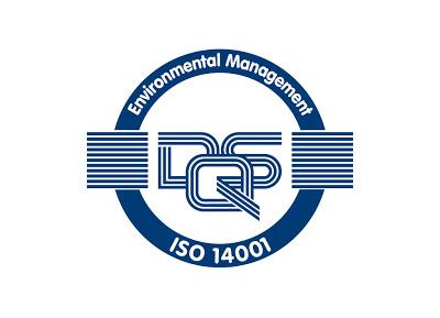 DQS ISO 14001