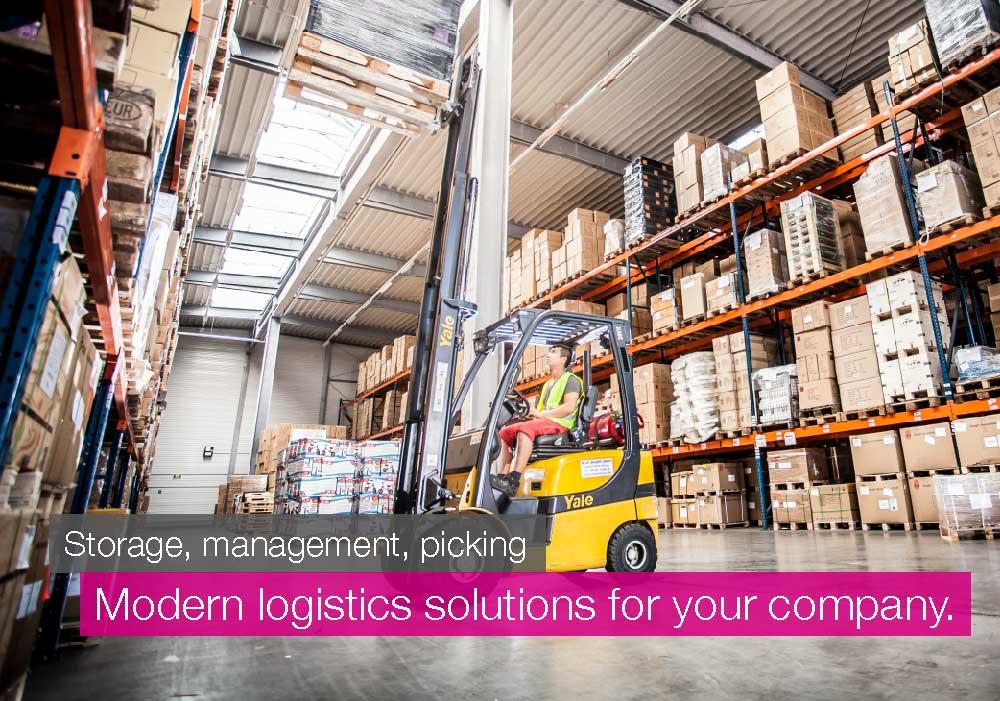 header_logistik_mobile