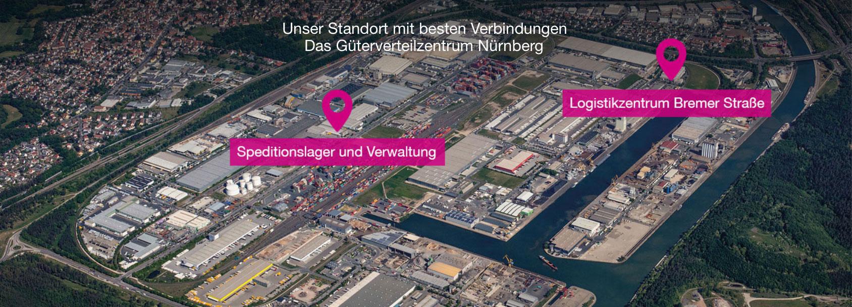 home_standort_visual-de