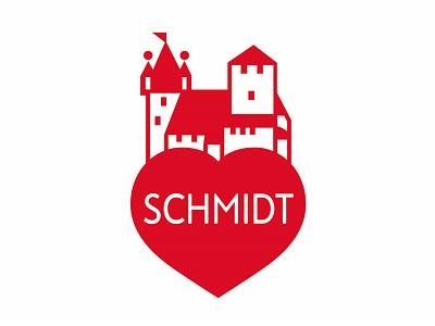 https://spedicamlogistik.de/wp-content/uploads/2021/10/Lebkuchen-Schmidt.jpg